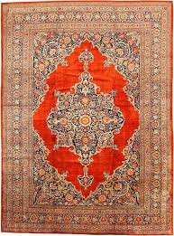 tabriz persian rugs dallas