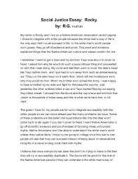 social justice essays social justice essays atsl ip social justice essay template quot long form urban dreamssocial justice essay rocky by r g urban dreams