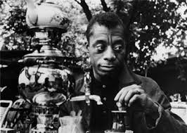 james baldwin the price of the ticket the documentary film biography