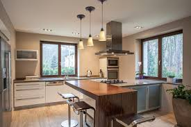 top 71 awesome change recessed light to pendant lighting conversion can you convert home lights