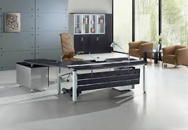 oak desks for home office. Full Size Of Office Desk:modern Writing Desk Modern Oak Stylish Furniture Large Desks For Home