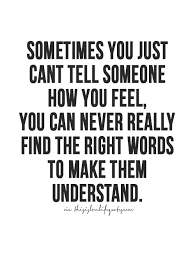 Misunderstanding Quotes Best More Quotes Love Quotes Life Quotes Live Life Quote Moving On