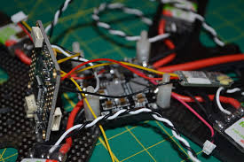 quadcopter with fpv wiring diagrams golkit com Bec Wiring A Quadcopter With Bec Wiring A Quadcopter With #47 wiring a quadcopter with bec