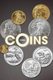 coin collector gifts