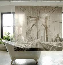bathroom-decorating-ideas-shower-curtain-photo