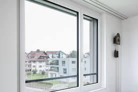 4b Kunststofffenster Und Schiebetüren Aus Kunststoff