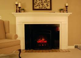duraflame electric fireplace insert electric fireplace set dfi0ar duraflame dfi020aru electric fireplace insert w heater