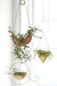 indoor hanging plant holder awesome inspiration ideas indoor hanging planters indoor wall hanging plant holders indoor