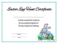easter egg hunt template easter egg hunt printable signs easter free printable and egg
