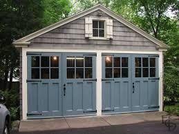single garage doors with windows. 438aacf45262189b9902fd0823575a51jpg Joyous Single Garage Doors With Windows Carriage Cottage Style 5a8926a7a22c70fajpg N