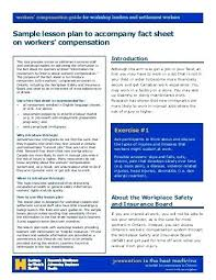 Company Fact Sheet Sample Sheets Template Free Example Corporate ...