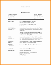 Sample Resume Of Health Care Aide 24 Awesome Pics Of Home Health Care Aide Resume Sample Creative 10