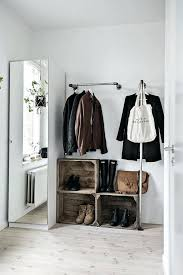furniture for hanging clothes. Bedroom Furniture For Hanging Clothes Top Sets Racks To Hang On Stand Up . R