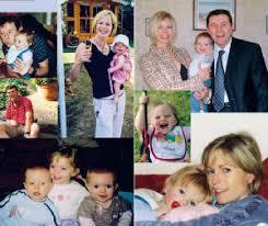 Image result for McCann family photo