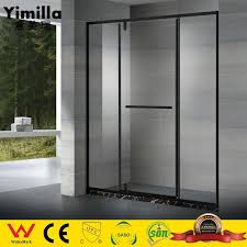 china 8 10mm thickness tempered glass