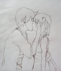 Love Drawings Www Topsimages Com