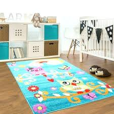 rugs for kids room luxury kids area rugs and round rugs medium size of erfly kids