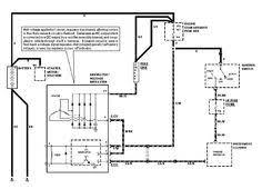 alternator wiring help!!! rx7club com rx7 turbo ii pinterest Twin Alternator Wiring Diagram wiring diagram internal regulator alternator dual alternator wiring schematic