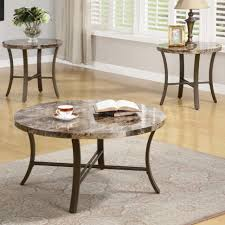 living room decoration living room coffee table ideas laminate wooden flooring rectangle gray textured carpet brown marble round glass flower vase veneer
