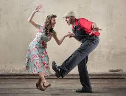 wedding songs wedding music wedding dance songs list Wedding Dance Songs Swing swing dance lessons wedding first dance swing songs