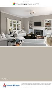 Sherwin Williams Warm Whites Best 25 Anew Gray Ideas On Pinterest Warm Gray Paint Agreeable