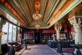 Las Vegas Restaurants With Private Dining Rooms Gorgeous House Of Blues Foundation Room Las Vegas Las Vegas NV Party Venue