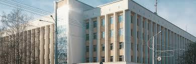 Белорусский государственный университет транспорта БелГУТ БИИЖТ