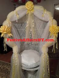 Baby Shower Chairs For Rent Image Collections Baby Showers
