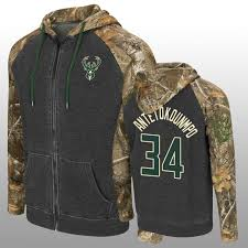 Jersey Realtree Swingman Hoodie Camo Antetokounmpo Sale Men's For Bucks Giannis Charcoal edbddbffca|Packers Receiver J'Mon Moore Cited For Driving Too Fast After Crash Into Truck