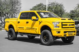 2018 ford shelby truck. brilliant truck to 2018 ford shelby truck