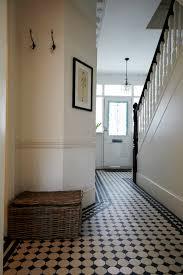 Full Size of Modern Kitchen:fresh Edwardian Kitchen Tiles Kitchen Tile  Stickers Transfers Fresh Edwardian ...
