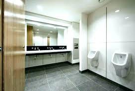 office bathroom decor. Powder Bathroom Ideas Office Decorating Decor W