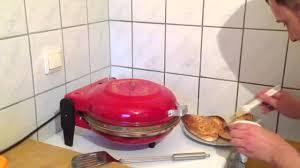 Consulta tutte le offerte in fornetti elettrici, scopri altri prodotti gferrari. Ca S Naan Bread Made In A Modified G3ferrari Oven Youtube