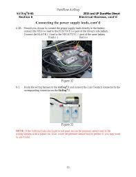 airdog wiring harness wiring diagrams airdog 2 fuel pressure adjustment at Airdog 2 Wiring Harness