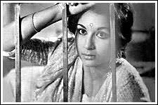 Image result for film (Anupama)(1966)