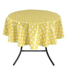 indoor outdoor table cloth rue vinyl indoor outdoor tablecloth bardwil indoor outdoor tablecloths indoor outdoor table cloth