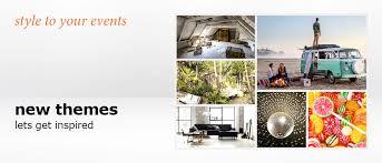 Festival Of Arts Laguna Beach Seating Chart Home Event Rentals