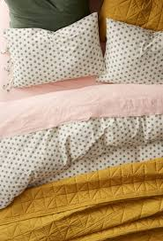 pottery barn bedding bed decor