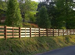 wood farm fence. Fence Beautiful Wire Farm Cattle Fences And Gates Iron In Proportions 1459 X 1071 Wood