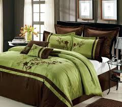 sage green comforter awesome green comforter sets king size emerald lime bedding with green and grey sage green comforter mint green comforter sets