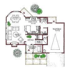 energy efficient house plans. Perfect Efficient Energy Efficient House Designs Intended Plans G