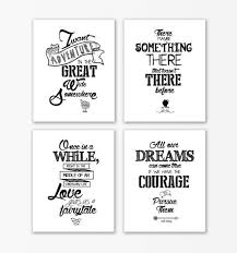Disney Quotes Beauty And The Beast Best of Beauty And The Beast Quotes Google Search My Style Pinterest