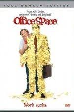 office space online free. Office Space Online Free