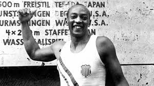 race movie jesse owens daughters remember gold medalist dad  race movie jesse owens daughters remember gold medalist dad