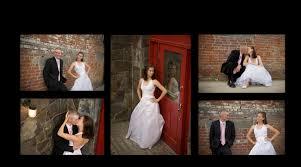 Trash The Dress Boltonreuterphotography
