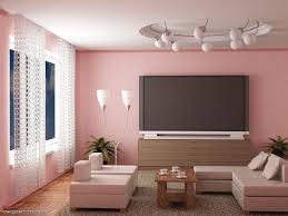 Bedroom  Room Paint Design Home Painting Ideas Wall Colour Design Painting Your Room