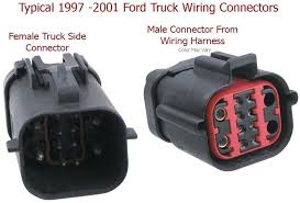 ford f150 trailer wiring harness diagram f350 2005 ranger 2004 ford f350 trailer wiring harness full size of 2002 ford ranger trailer wiring harness towing factory to aftermarket 7 pin f350
