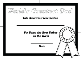 free printable fathers day coloring pages coloring pages for dads birthday coloring pages for dads fathers day coloring pages certificate free coloring free