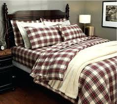 ralph lauren tartan bedding plaid tartan bedding ralph lauren red tartan plaid bedding