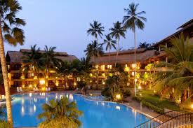 Hotel Royal Star Home Royal Palms Beach Hotel